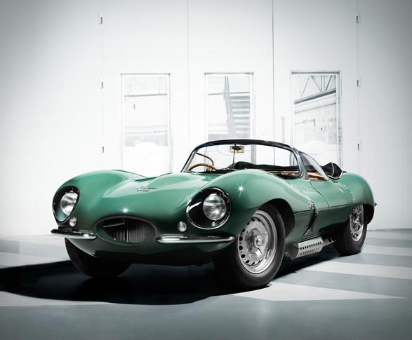 jaguar-xkss-5.jpg | Image
