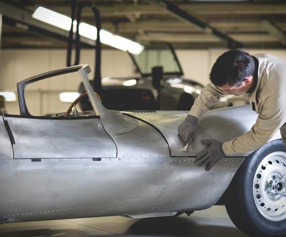 jaguar-xkss-6.jpg