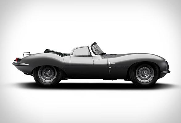 jaguar-xkss-7.jpg