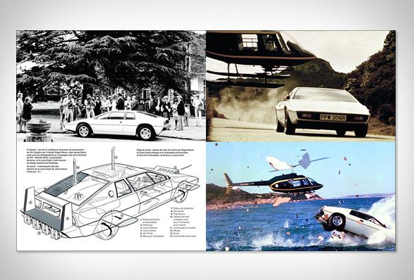 james-bond-cars-3.jpg   Image