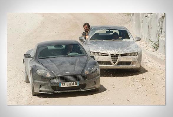 james-bond-cars-5.jpg   Image