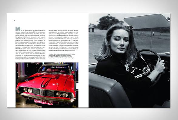 james-bond-cars-6.jpg