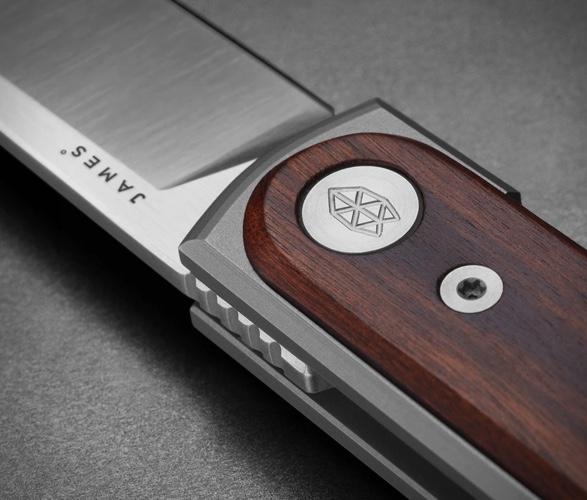 james-brand-duval-knife-3.jpg | Image