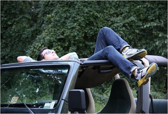 jammock-hammock-2.jpg | Image