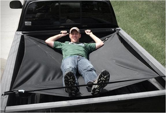 jammock-hammock-4.jpg | Image
