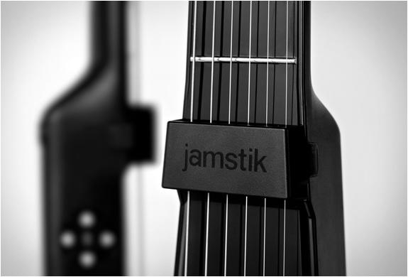 jamstik-2-a.jpg | Image