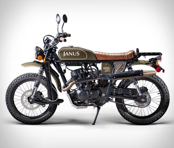 janus-gryffin-250-motorcycle-2.jpg | Image