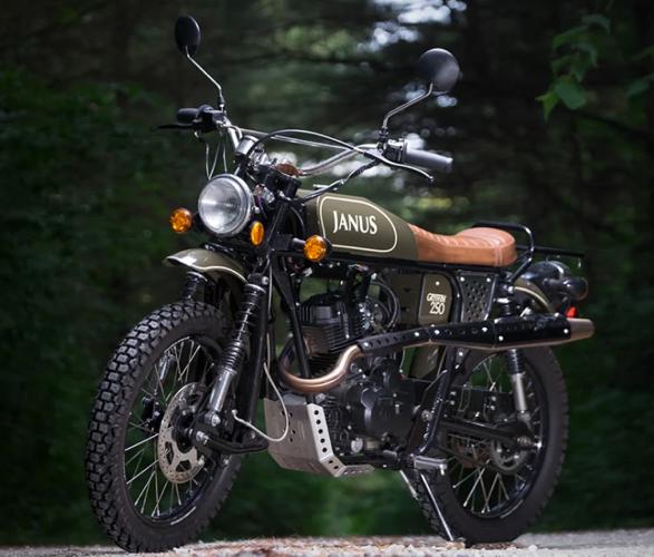 janus-gryffin-250-motorcycle-3.jpg | Image