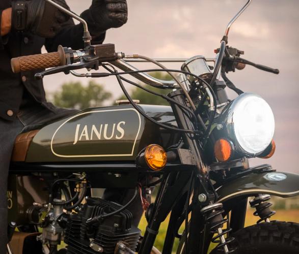 janus-gryffin-250-motorcycle-4.jpg | Image