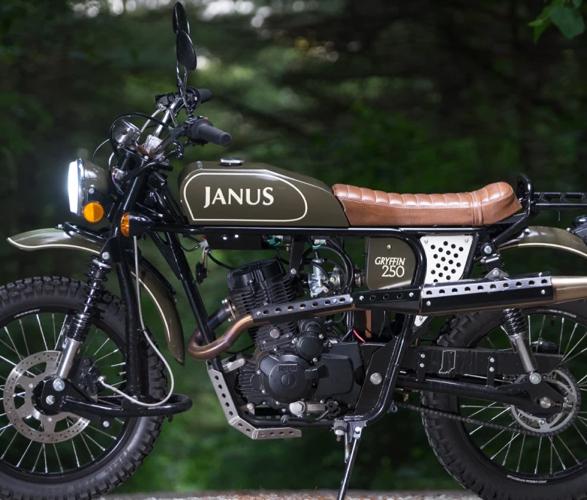 janus-gryffin-250-motorcycle-5.jpg | Image