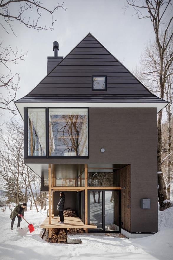 japanese-lakeside-house-1.jpg   Image