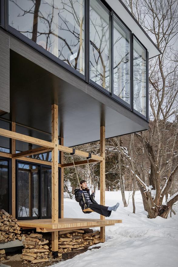 japanese-lakeside-house-1a.jpg   Image