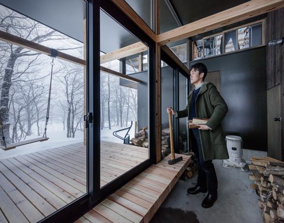 japanese-lakeside-house-2.jpg   Image