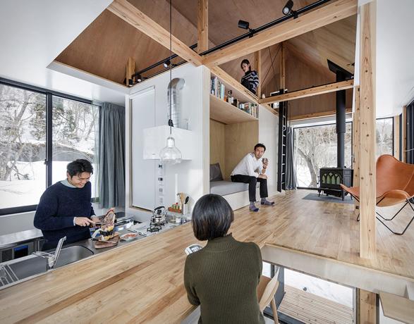japanese-lakeside-house-5.jpg