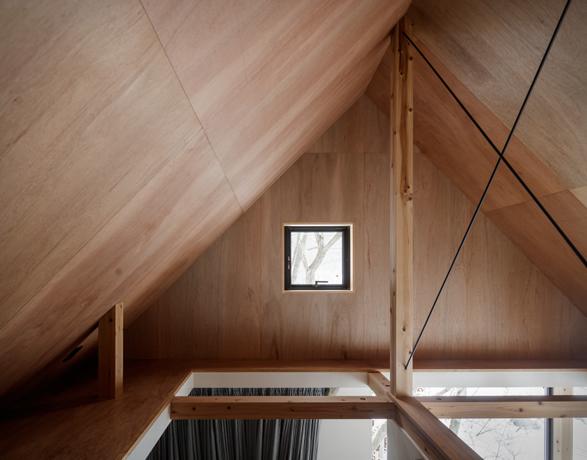 japanese-lakeside-house-8.jpg