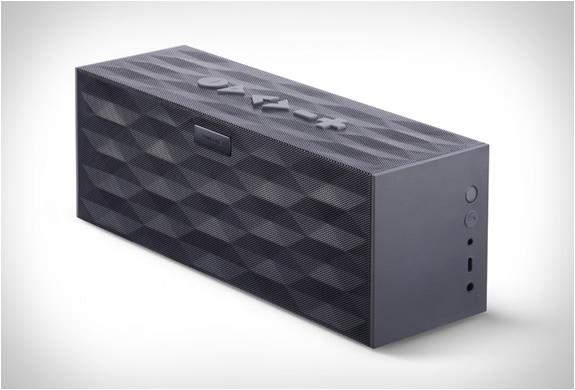 jawbone-big-jambox-2.jpg | Image