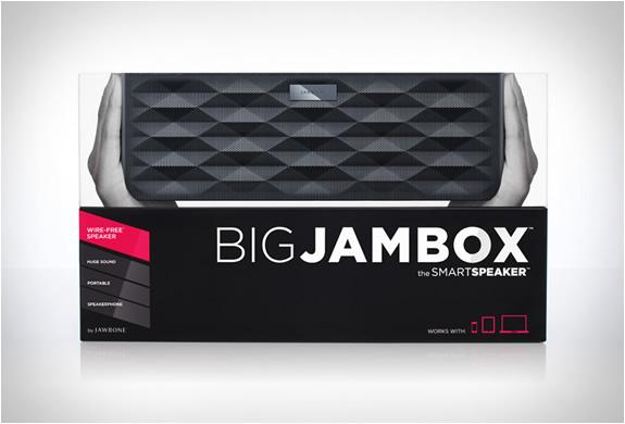 jawbone-big-jambox-3.jpg | Image