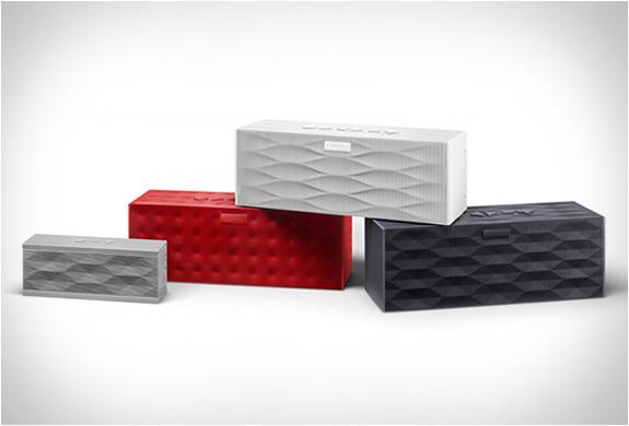 jawbone-big-jambox-5.jpg | Image