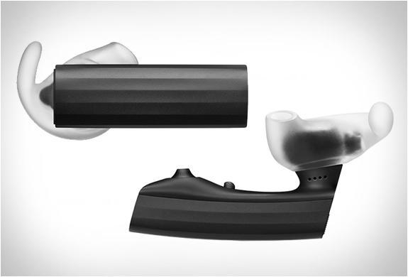 jawbone-era-2.jpg | Image