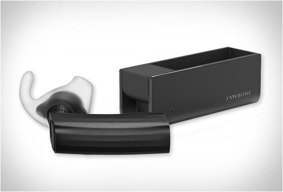 jawbone-era-3.jpg | Image