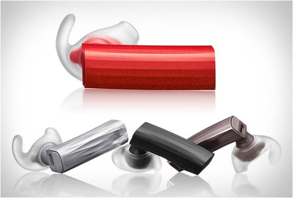 jawbone-era-5.jpg | Image
