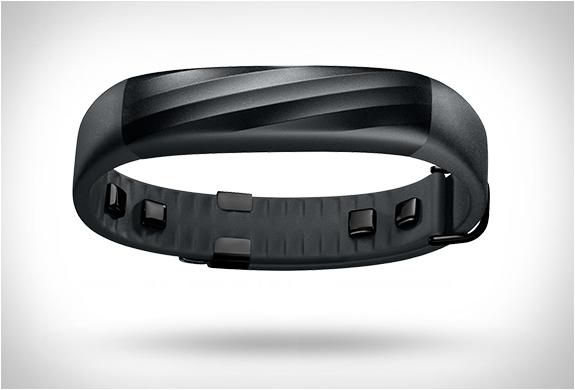 jawbone-up3-3.jpg | Image