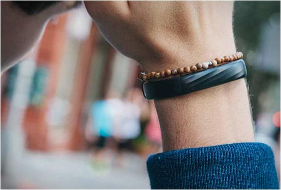 jawbone-up3-4.jpg | Image