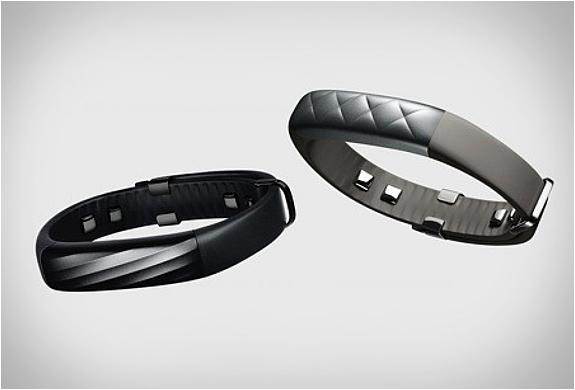 jawbone-up3-6.jpg