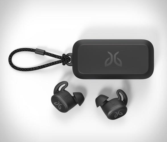 jaybird-vista-headphones-2.jpg | Image