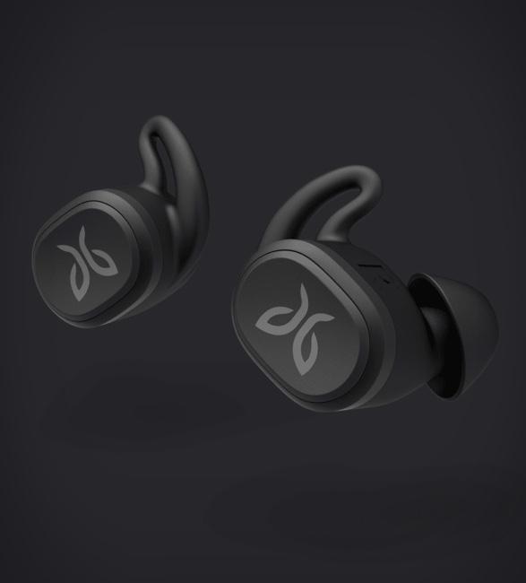jaybird-vista-headphones-3.jpg | Image