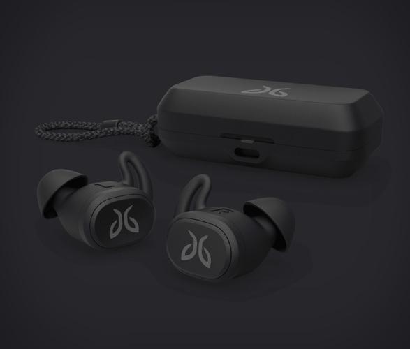 jaybird-vista-headphones-4.jpg | Image
