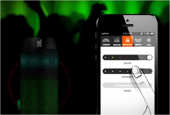 jbl-pulse-speaker-5.jpg | Image