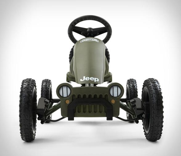 jeep-adventure-pedal-go-kart-2.jpg | Image