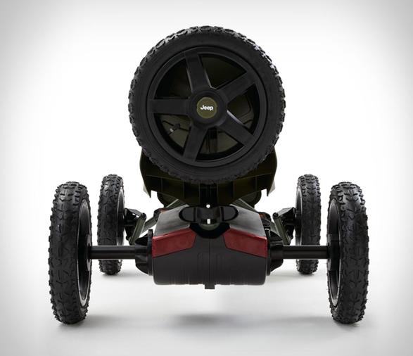 jeep-adventure-pedal-go-kart-3.jpg | Image