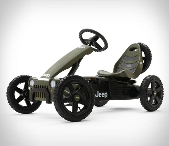 jeep-adventure-pedal-go-kart-4.jpg | Image