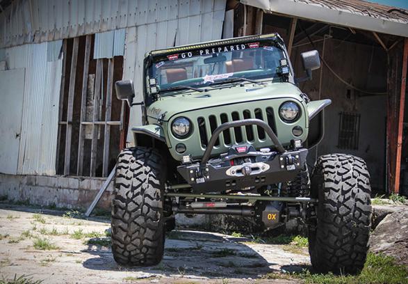 jeep-bruiser-10.jpg