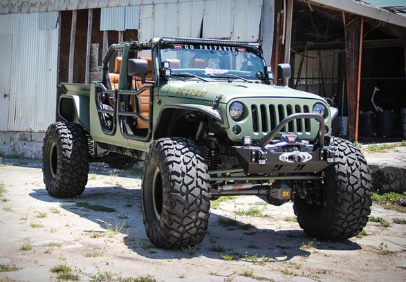 jeep-bruiser-11.jpg