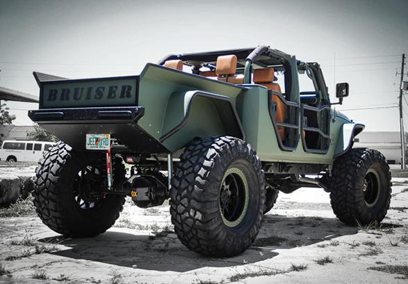 jeep-bruiser-2.jpg | Image