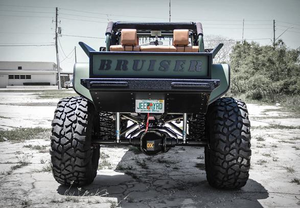 jeep-bruiser-4.jpg | Image