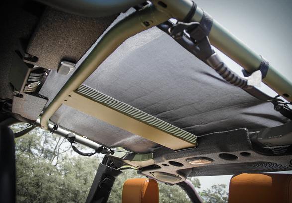 jeep-bruiser-5.jpg | Image