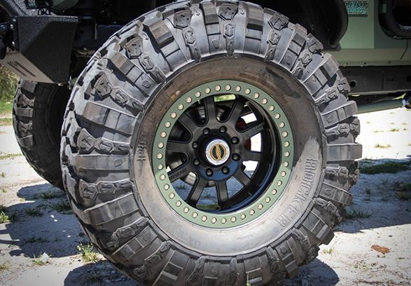 jeep-bruiser-8.jpg