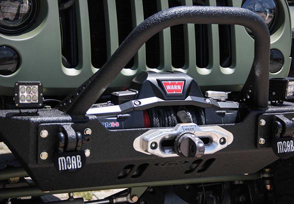jeep-bruiser-9.jpg