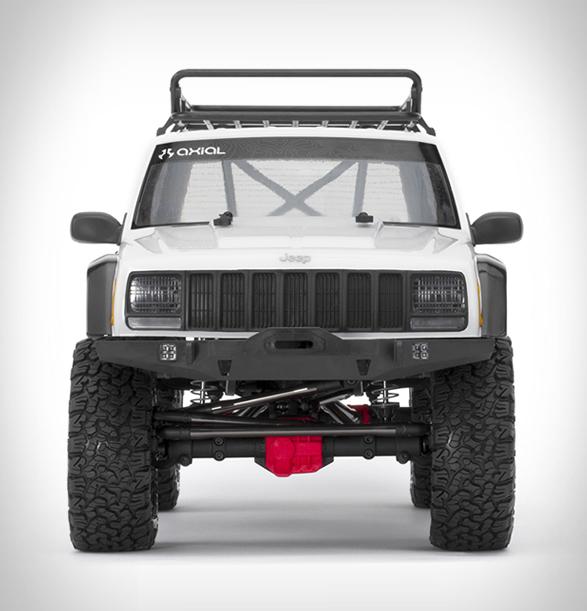 jeep-cherokee-rc-2.jpg | Image