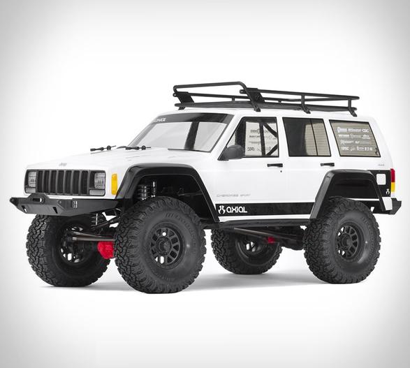 jeep-cherokee-rc-3.jpg | Image