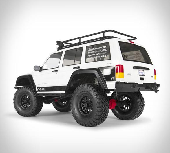 jeep-cherokee-rc-4.jpg | Image