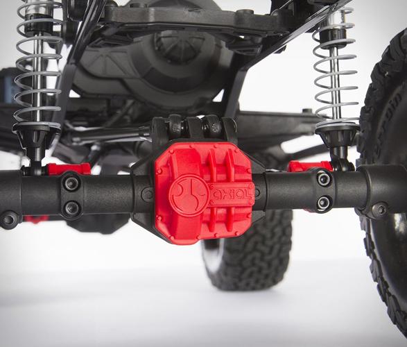 jeep-cherokee-rc-5.jpg | Image