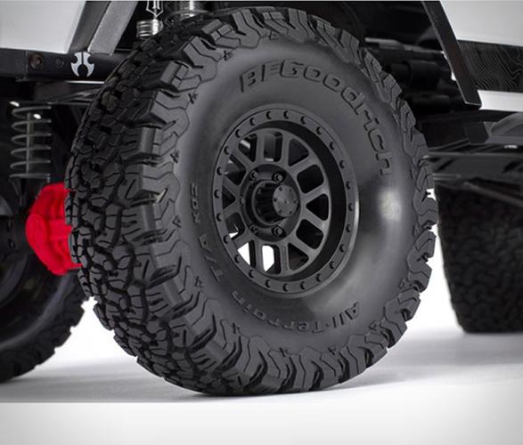 jeep-cherokee-rc-7.jpg