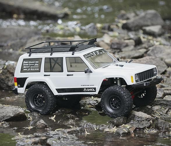 jeep-cherokee-rc-8.jpg