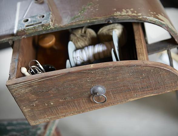 jeep-desk-4.jpg | Image