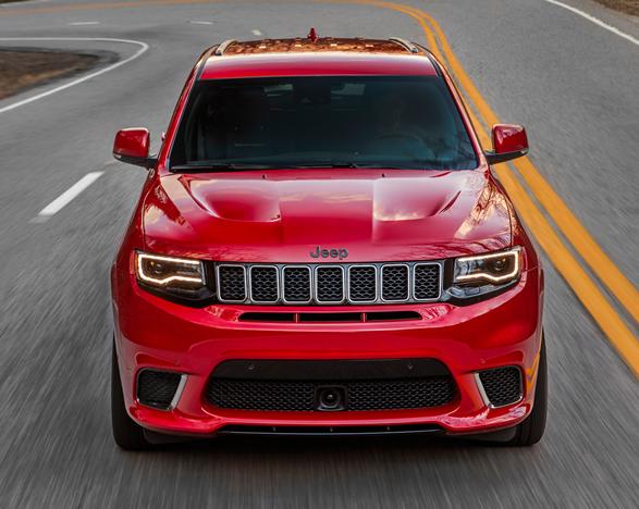 jeep-grand-cherokee-trackhawk-5.jpg | Image
